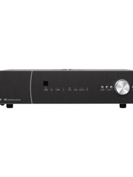 Roksan K3 Integrated Amp