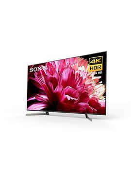 "Sony 55""  XRB55X950G LED TV"