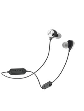 Focal Sphear Wireless In-Ear Headphones