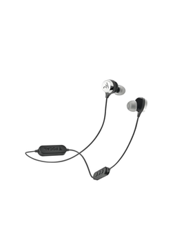 Focal Sphear Wireless In-Ear Headphones