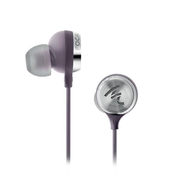 Focal Sphear Wireless In-Ear Headphone