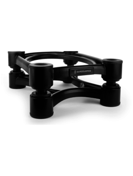 IsoAcoustics ISO-200 Subwoofer Stand