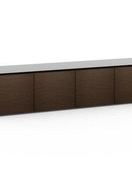 Salamander Designs Berlin 247, AV Cabinet, Wenge