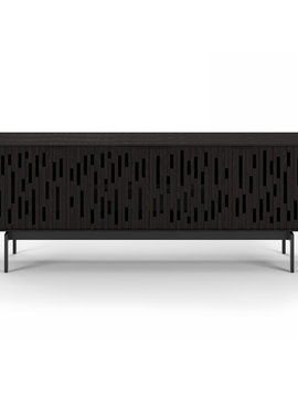 BDI Code 7379, Four component-wide media console