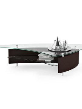BDI Fin 1106 Coffee table