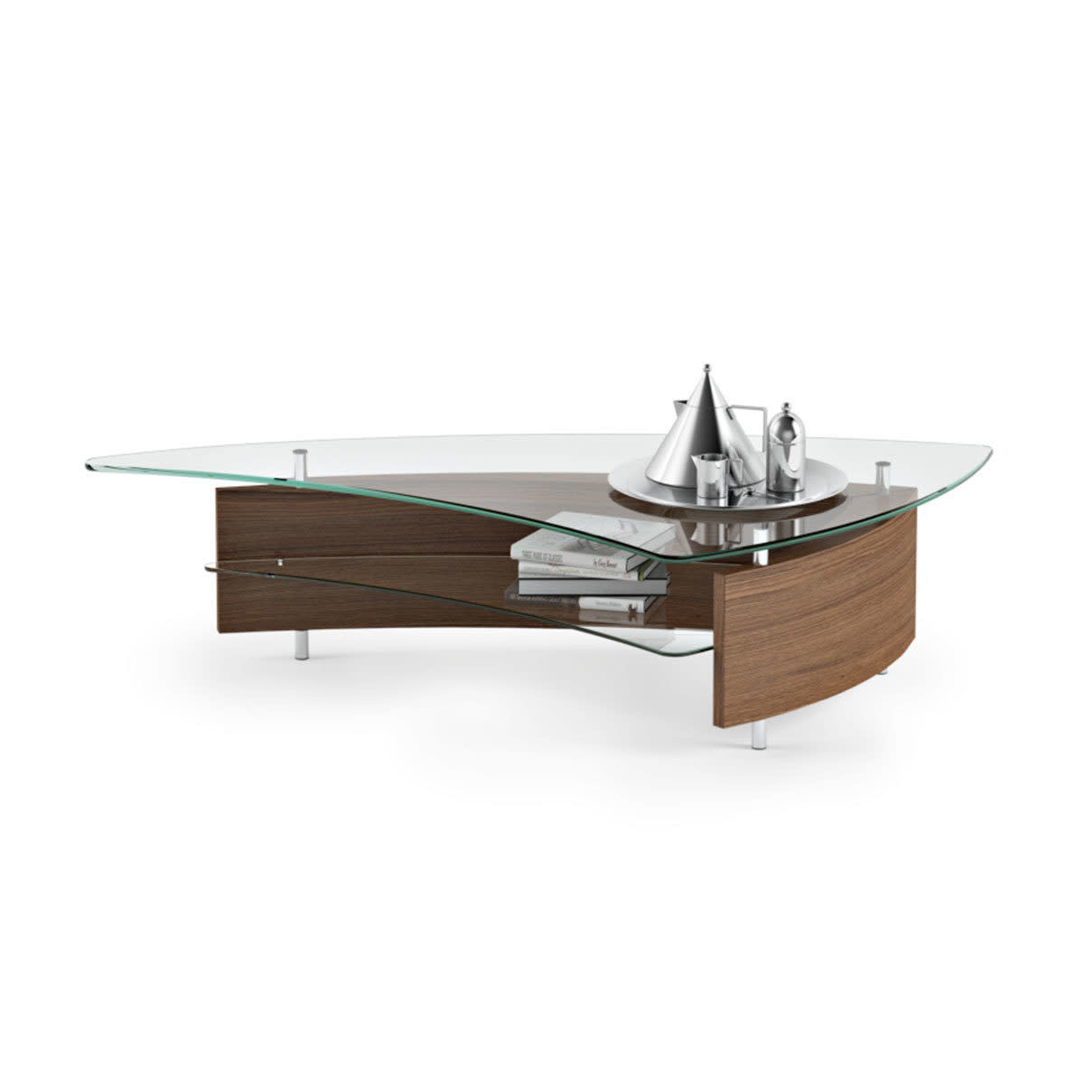 BDI Fin 1106 Coffee table
