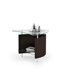 BDI Fin 1110 End table