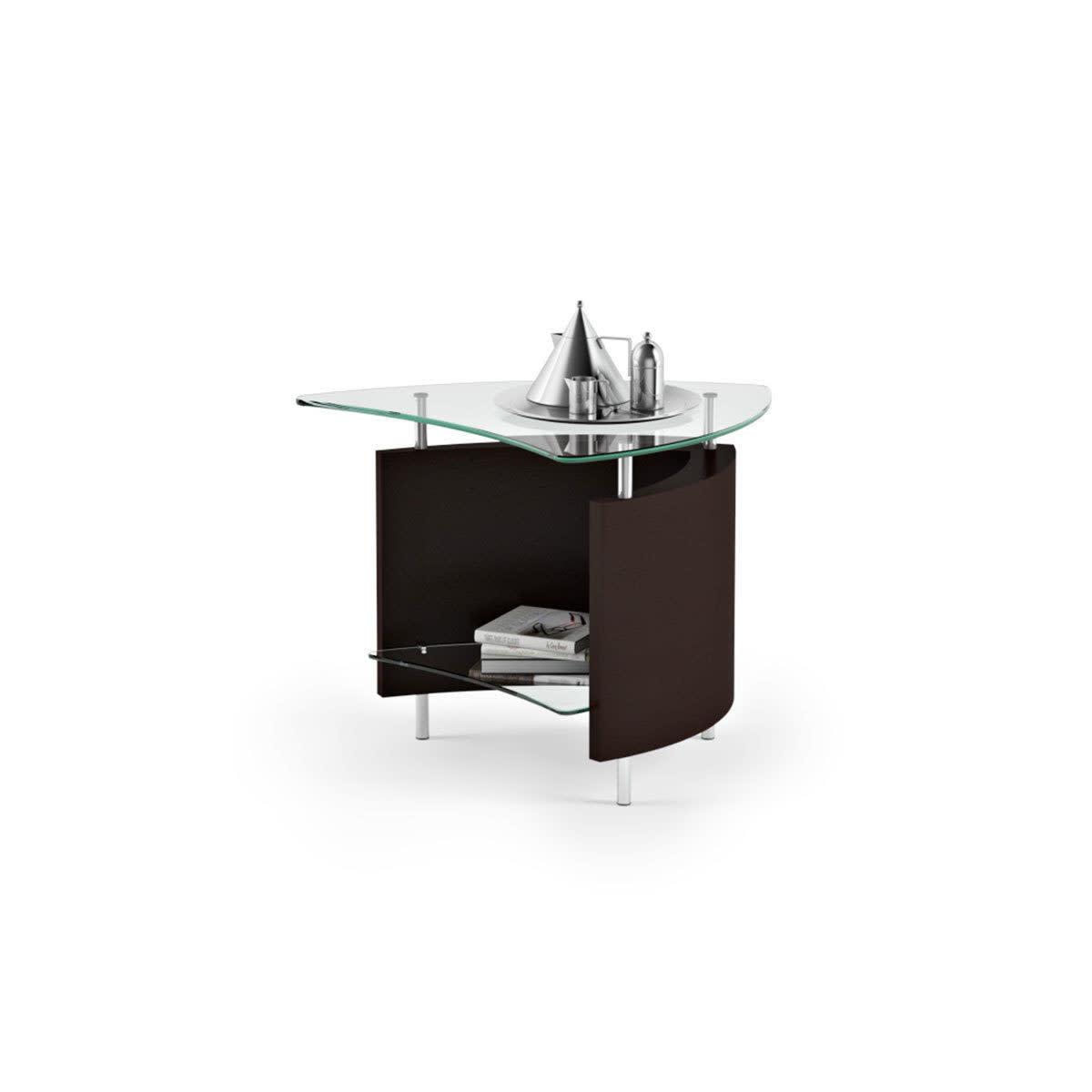 BDI Fin 1110 End table