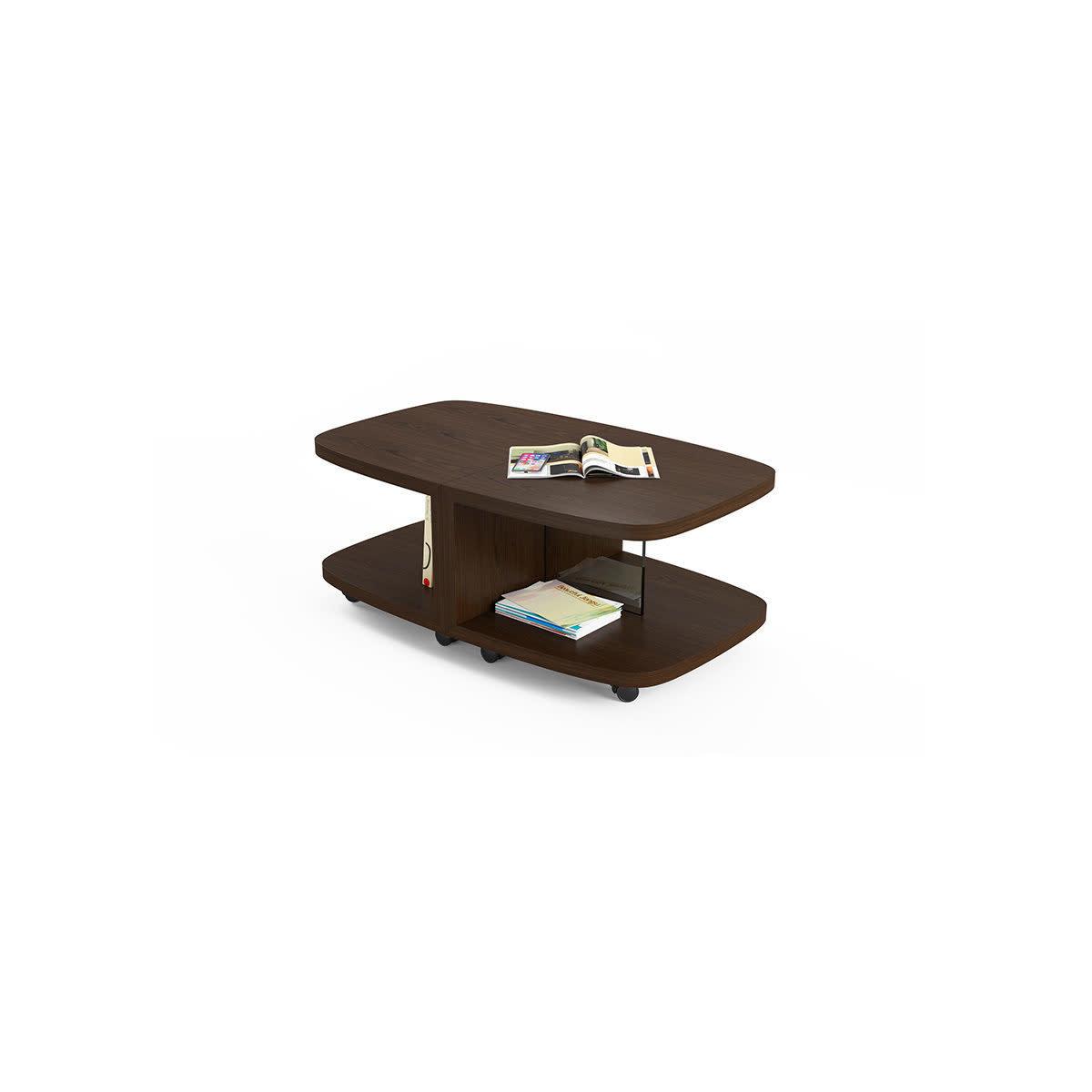 BDI Muv 1252 Motion Tables