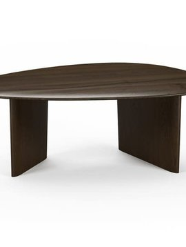 BDI Orlo 1953 Coffee table