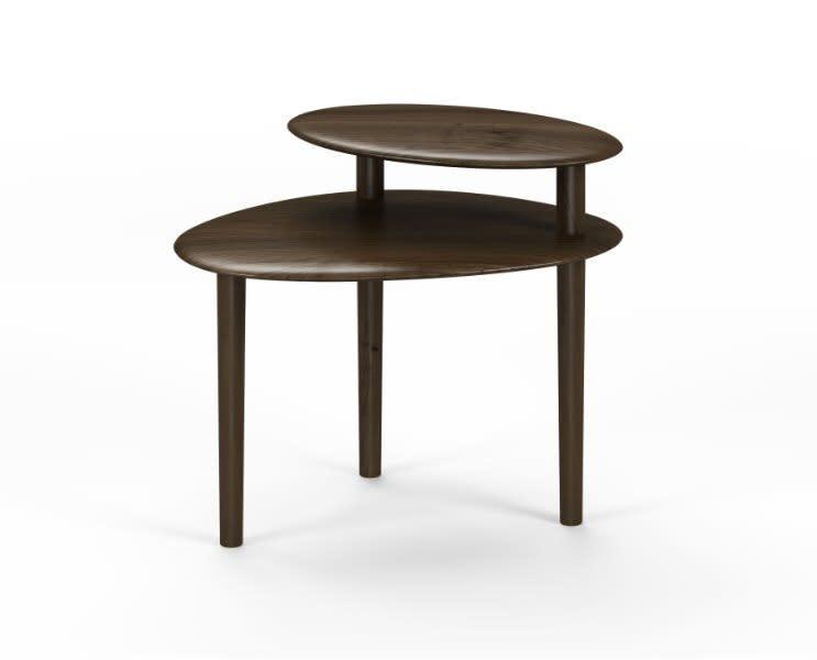 BDI Orlo 1956 End table