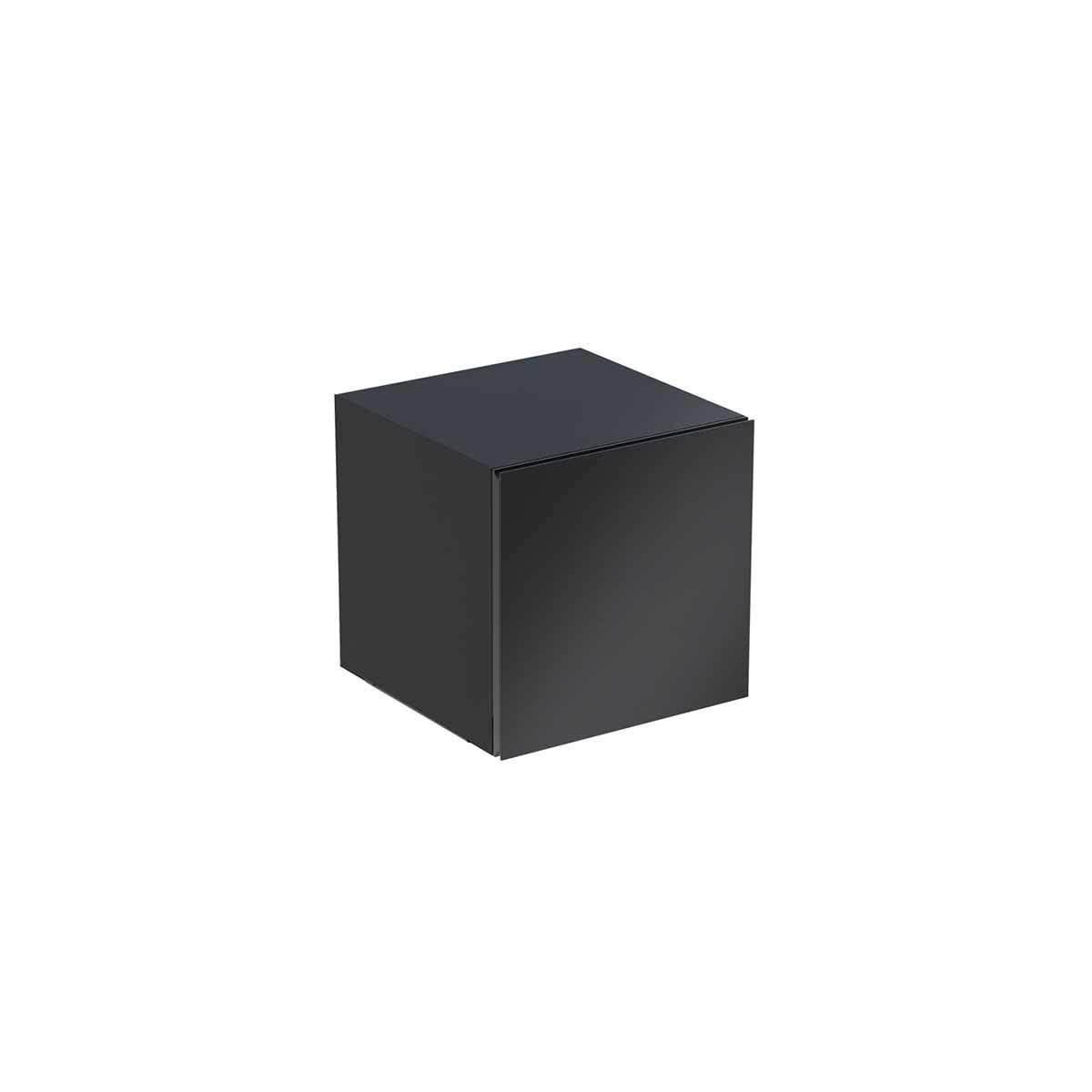 BDI Semblance 15010 Single-width Cabinet