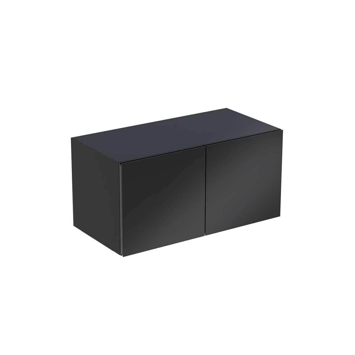 BDI Semblance 15011 Double-width Cabinet
