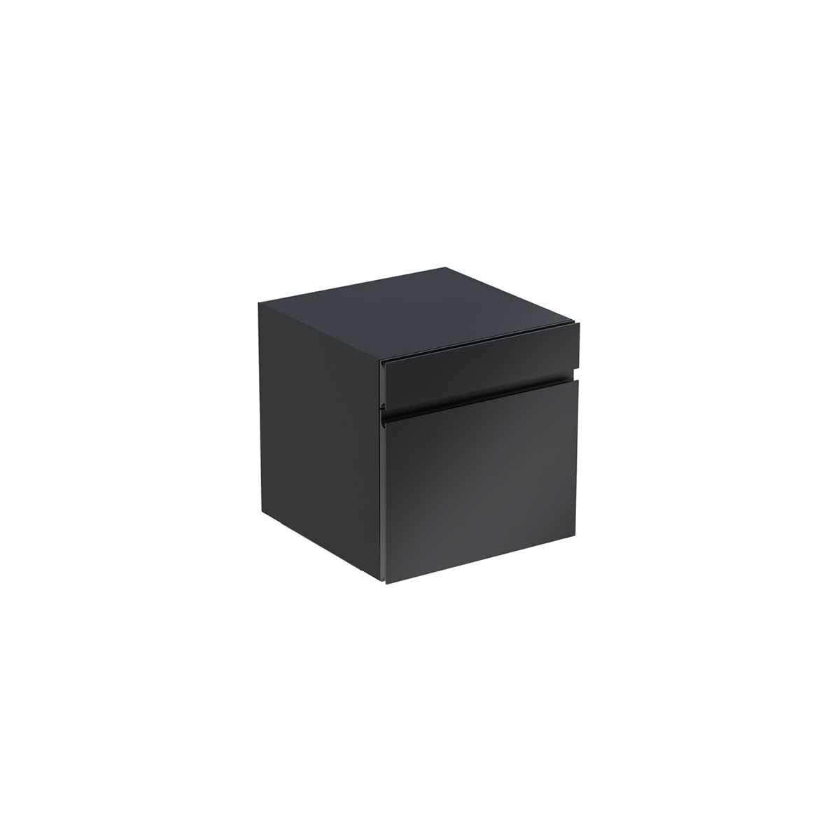 BDI Semblance 15030 Single-width Drawer