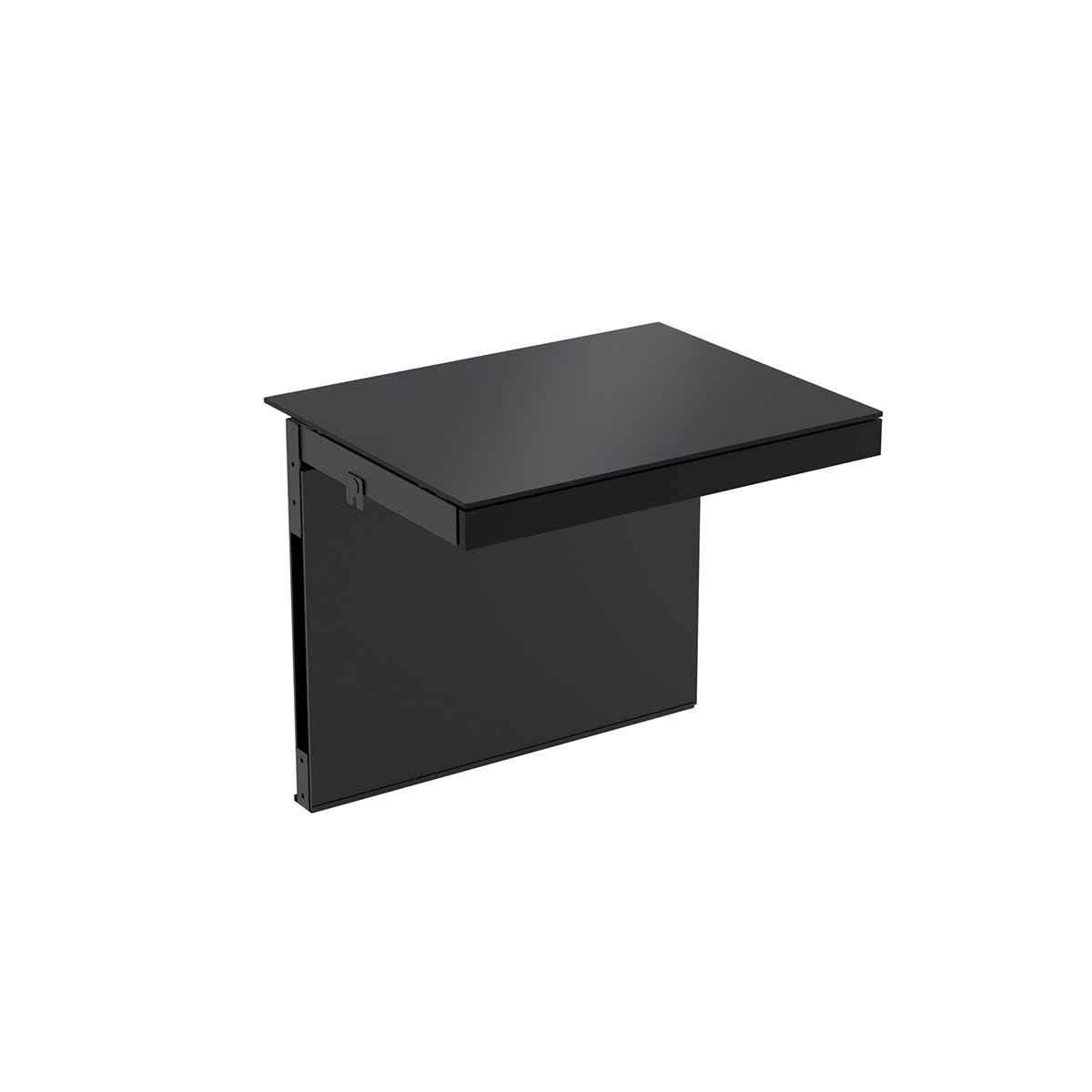 BDI Semblance 15040 Inline Desk