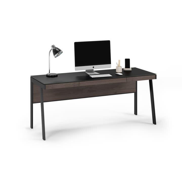"""BDI Sigma 6901, 60"""" Desk (includes back panel)"""