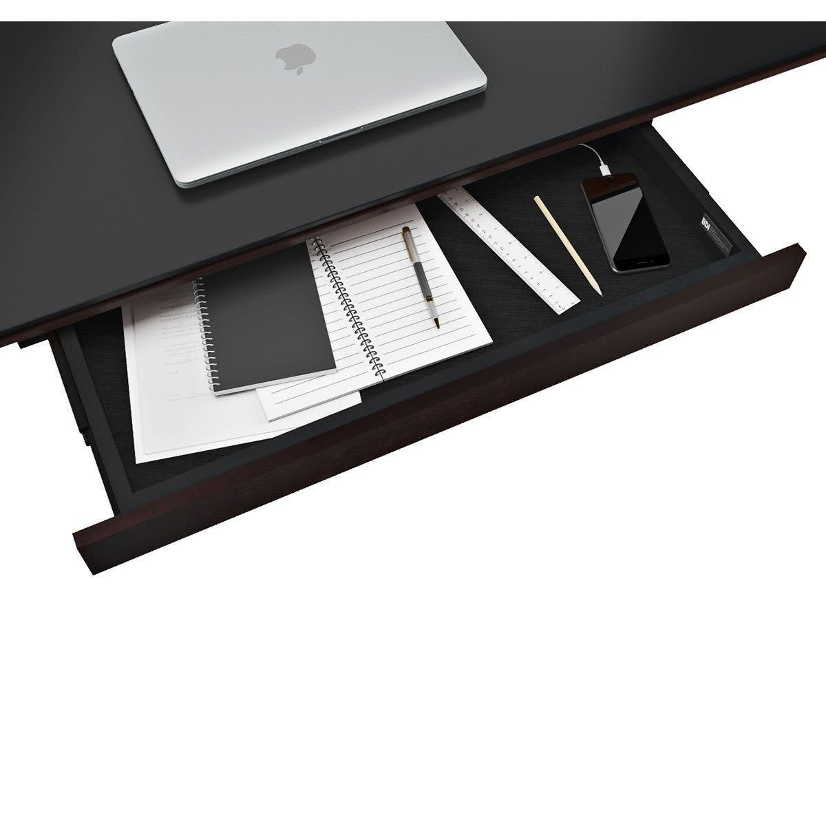 BDI Sequel 6059 Storage Drawer ( For model 6052 only )