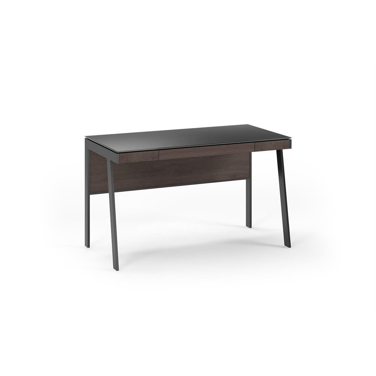 BDI Sigma 6903 Compact Desk