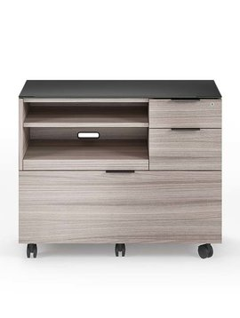 BDI Sigma 6917 Multifunction Cabinet