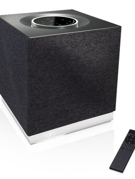 Naim Audio MU-SO QB 2nd. Generation