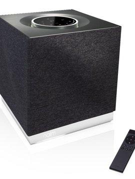Naim Audio MU-SO QB 2nd. Generation