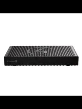 Control4 EA3-V2 3 Zone Entertainment & Automation Controller