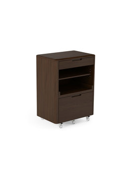 BDI Sola 6817, Multifunction cabinet