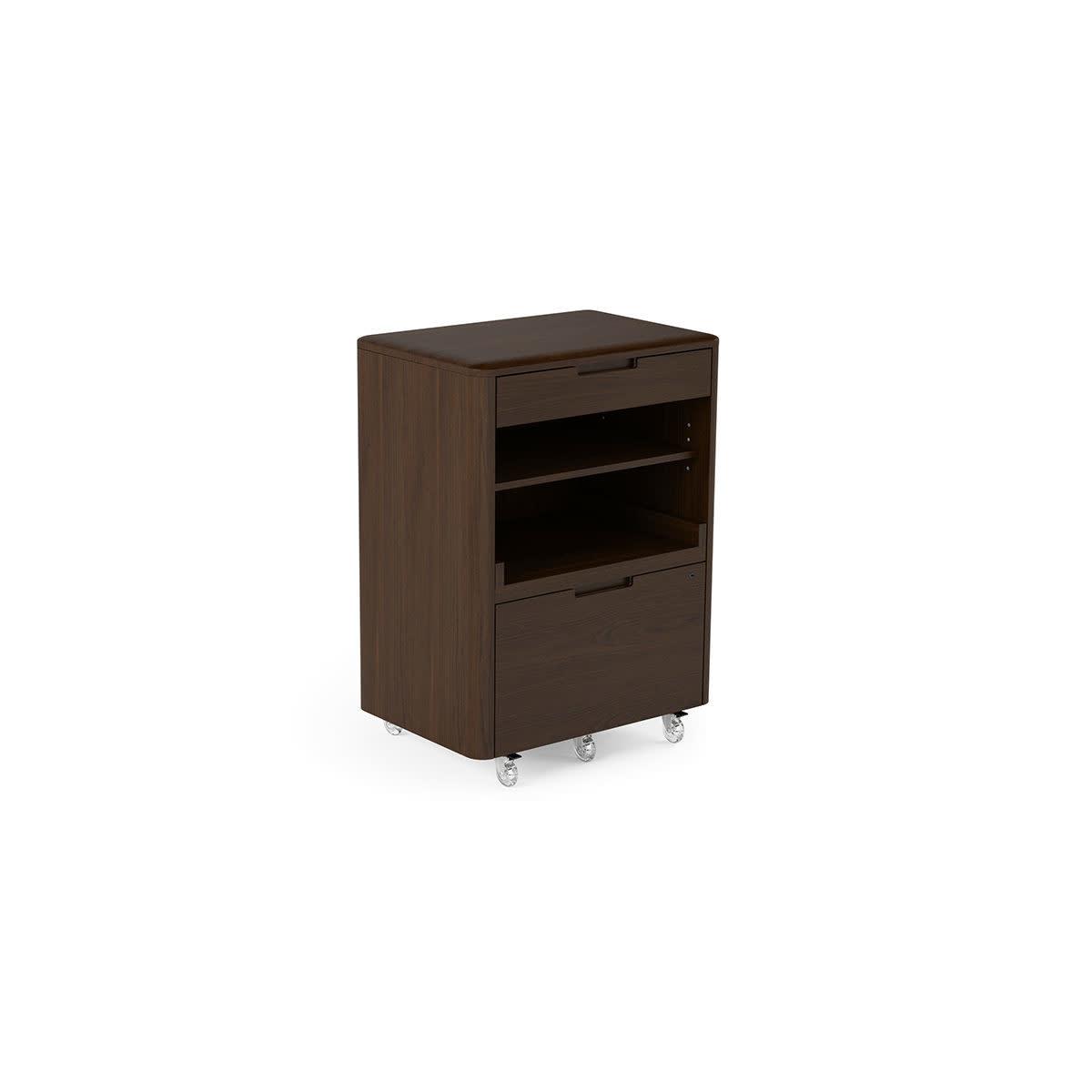 BDI Sola 6817 Multifunction Cabinet