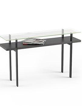 BDI Terrace 1153 Console Table