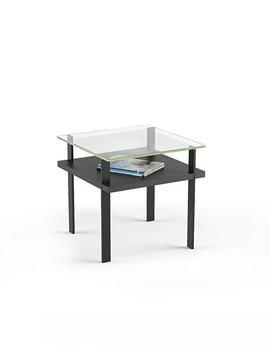 BDI Terrace 1156 End Table