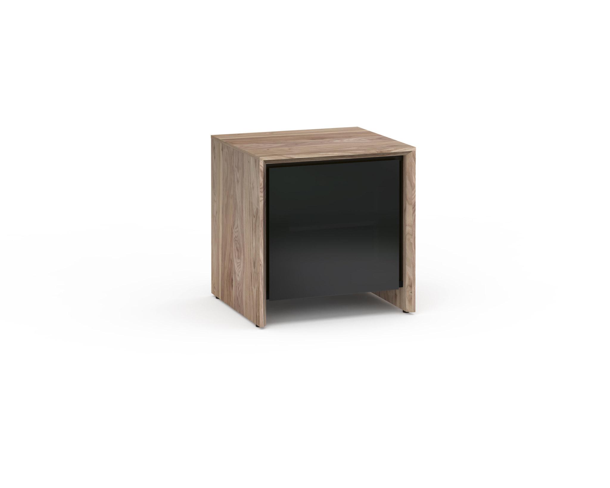 Salamander Designs Barcelona 217 AV Cabinet