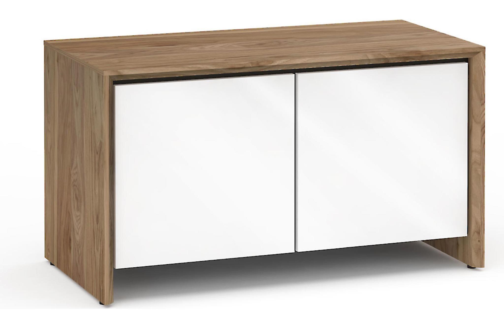 Salamander Designs Barcelona 221 CR, AV Cabinet