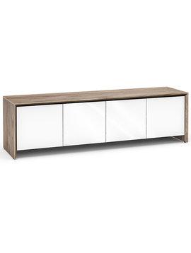 Salamander Designs Barcelona 247, AV Cabinet