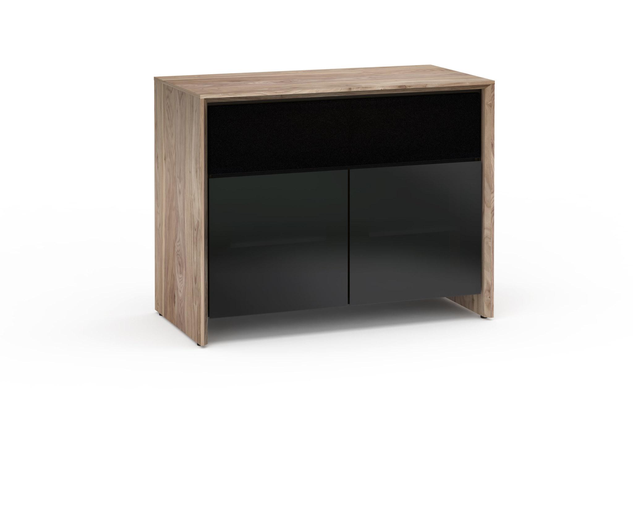 Salamander Designs Barcelona 329, AV Cabinet