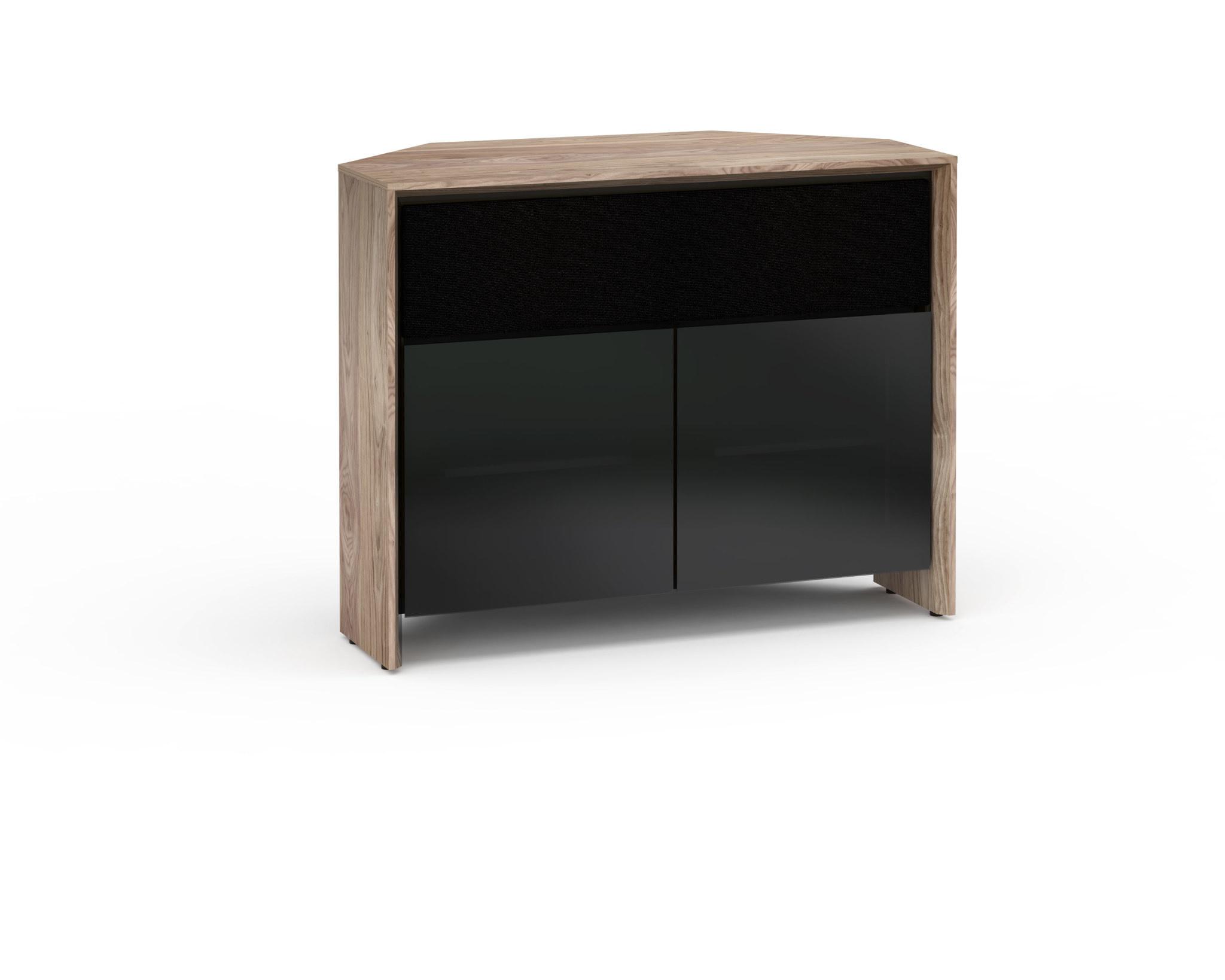 Salamander Designs Barcelona 329 CR, AV Cabinet