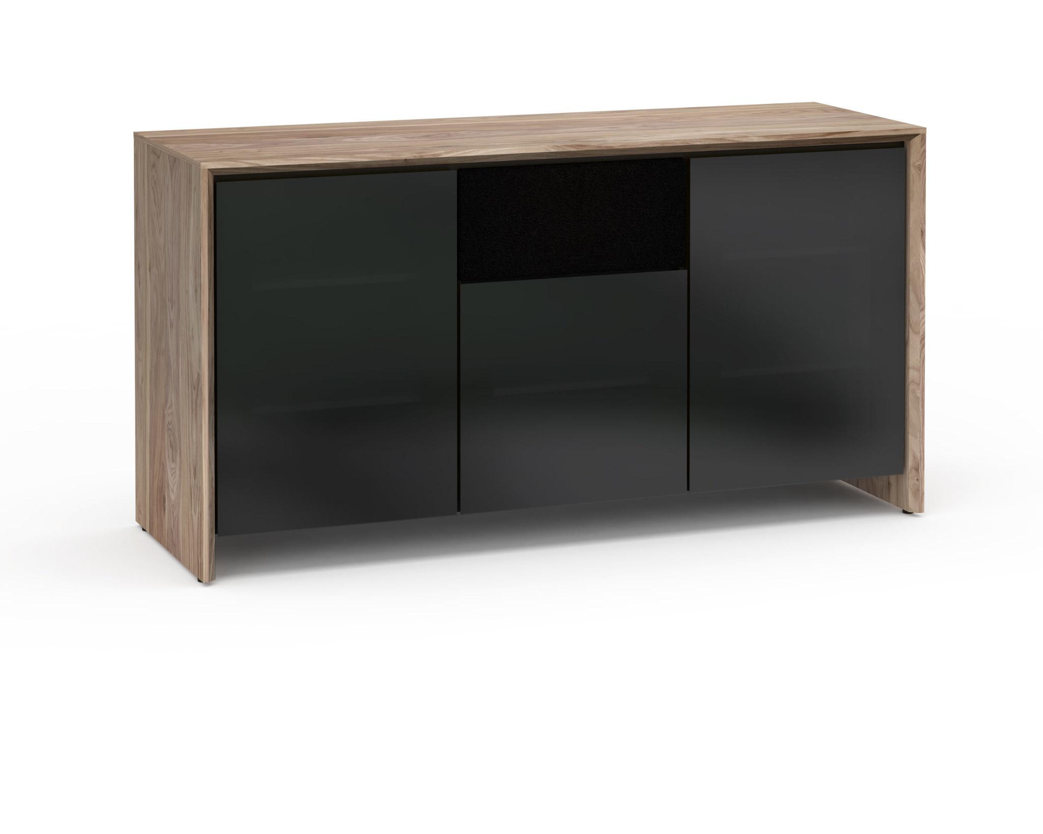 Salamander Designs Barcelona 336, AV Cabinet