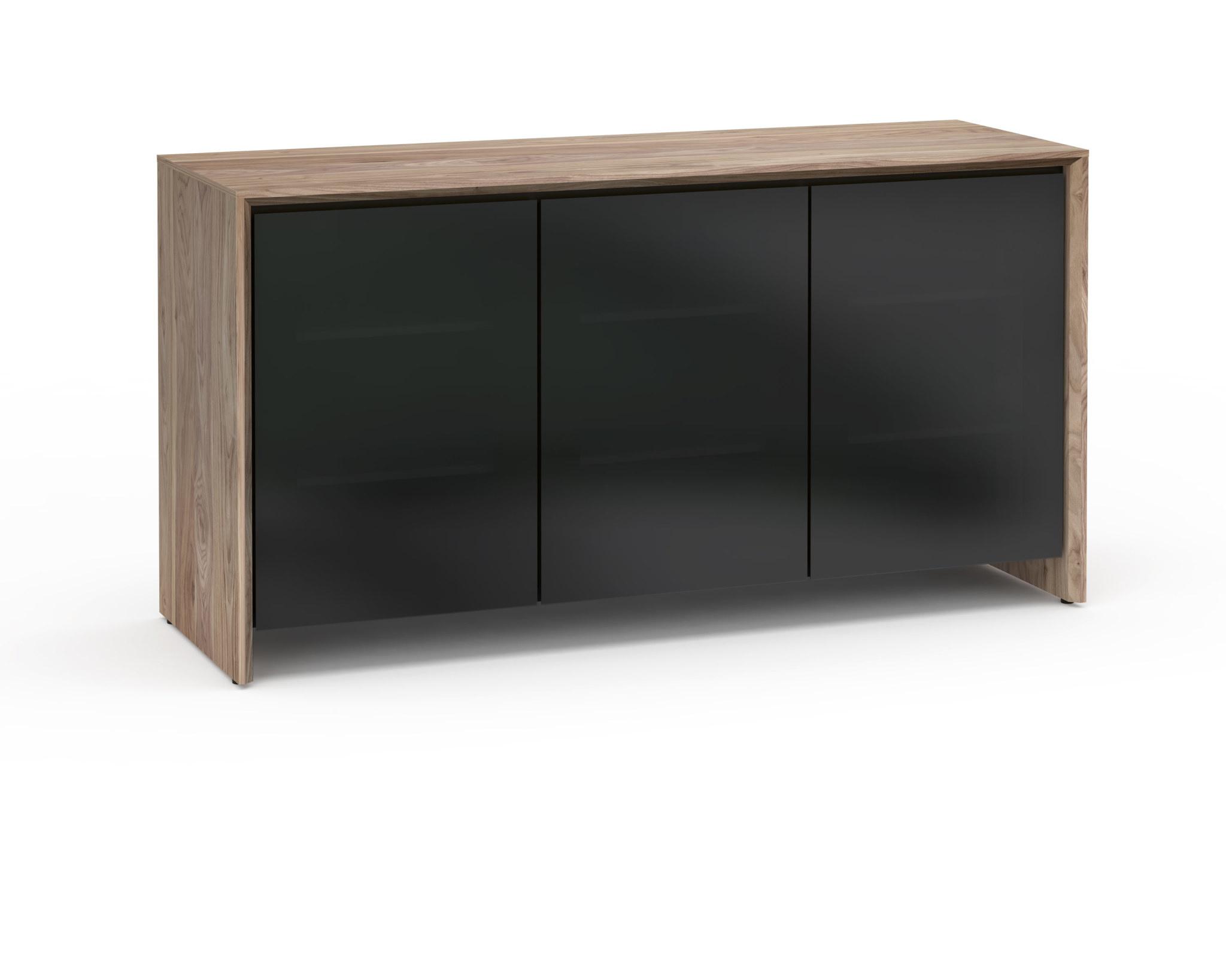 Salamander Designs Barcelona 337, AV Cabinet