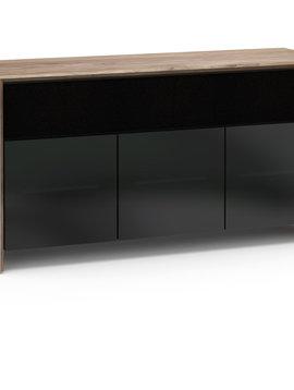 Salamander Designs Barcelona 339, AV Cabinet