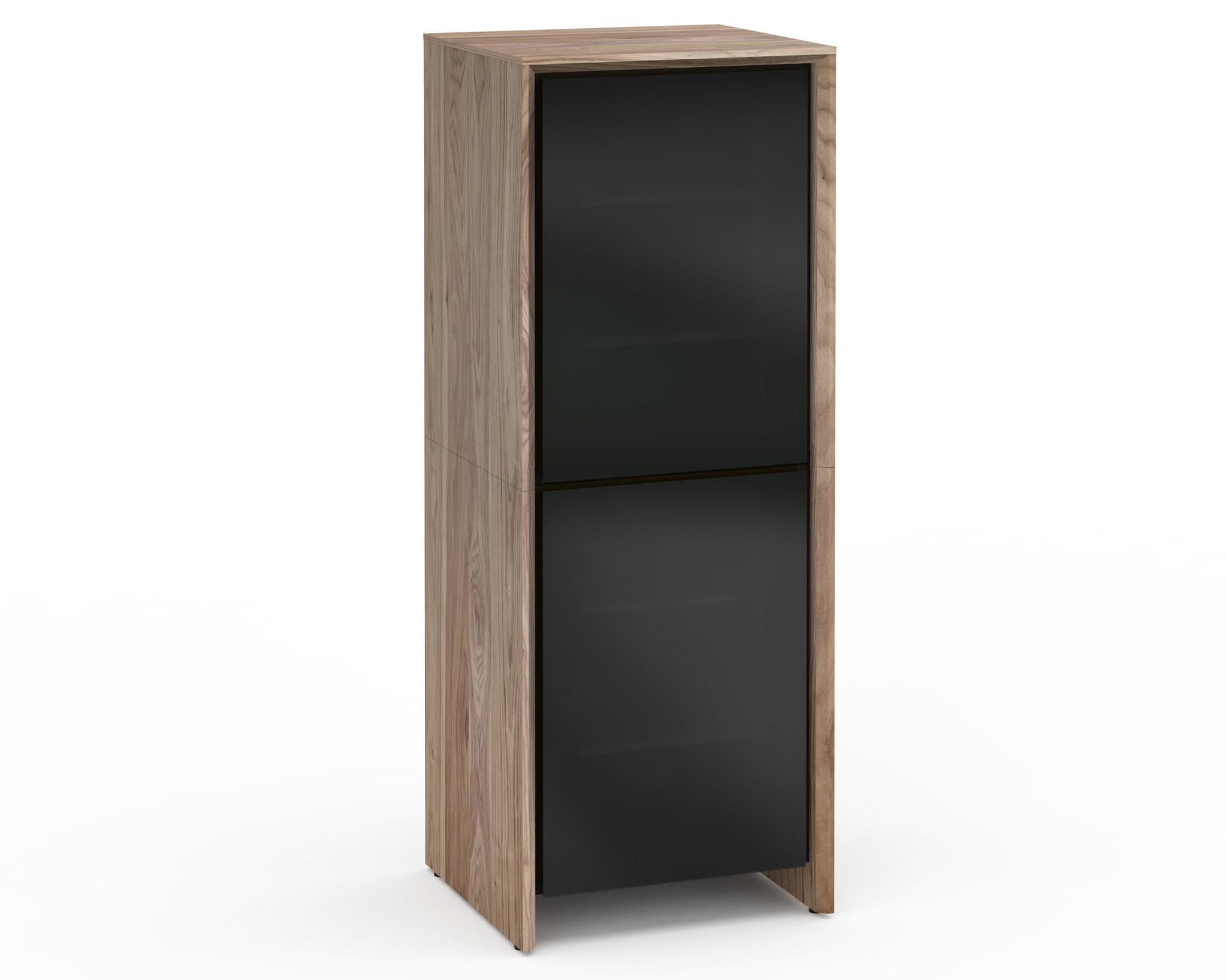 Salamander Designs Barcelona 617, AV Cabinet