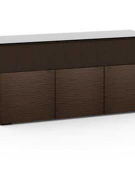 Salamander Designs Berlin 339, AV Cabinet, Wenge