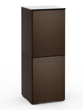Salamander Designs Berlin 617, AV Cabinet, Wenge
