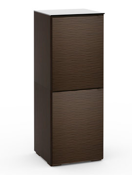 Salamander Designs Berlin 617 RM, Pro Audio Rack, Wenge