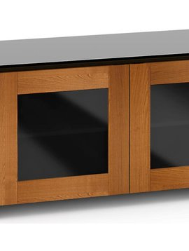 Salamander Designs Corsica 221, AV Cabinet, American Cherry