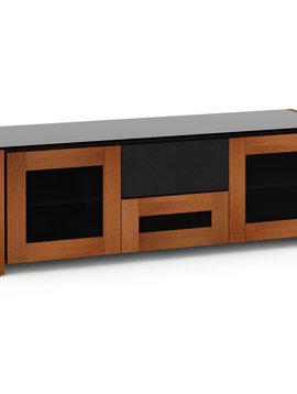 Salamander Designs Corsica 236, AV Cabinet, American Cherry