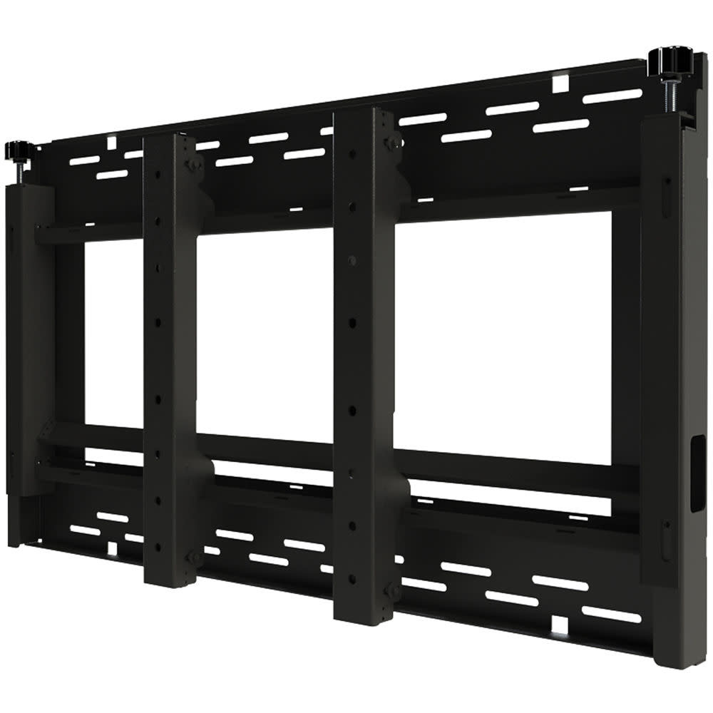 Peerless Mounts DS-VW665 Micro Adjustable Video Wall-Mount
