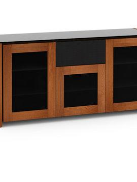 Salamander Designs Corsica 336, AV Cabinet, American Cherry