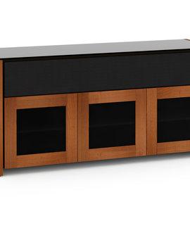 Salamander Designs Corsica 339, AV Cabinet, American Cherry