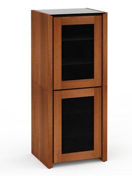 Salamander Designs Corsica 617, AV Cabinet, American Cherry