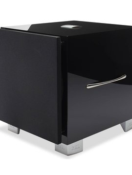 "REL Acoustics S/5 SHO 10"" Subwoofer, NEW Model !!!"