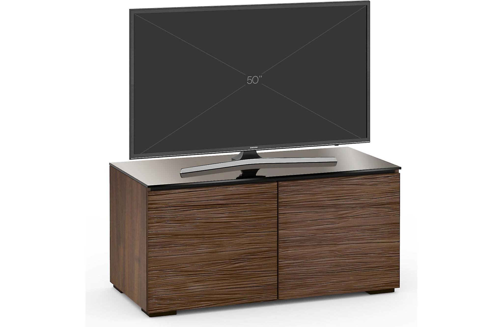 Salamander Designs Denver 221, AV Cabinet